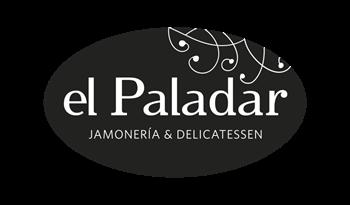 ElPaladar