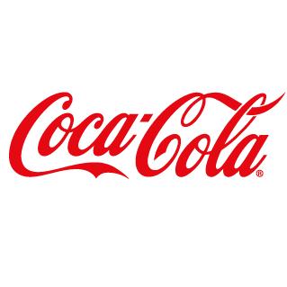cocacola-1024x339