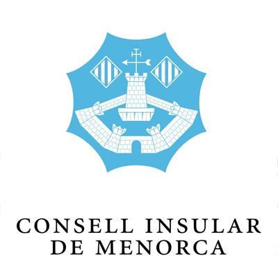 consell_menorca
