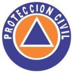protecciocivil