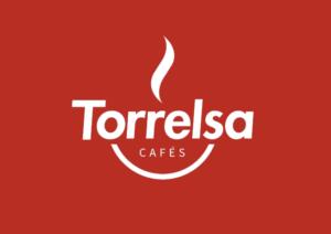 torrelsa_blanc